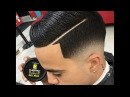 Best barbers in the world 2017haircut designs and hairstyles