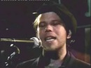 Tom Waits Rockpalast 1977 FULL SHOW PROSHOT