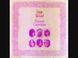Fairport Convention - Matty Groves