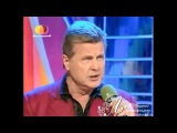 Лев Лещенко в программе