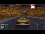 Need for Speed III Hot Pursuit (1998) PC #3.2
