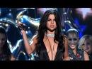 Selena Gomez - Hands To Myself/Me & My Girls (Live at Victoria's Secret Fashion Show 2015)