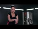 Карина Капур. Реклама Музыкальной Техники и Наушников iBall