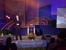 01МОИСЕЙ ОСТРОВСКИЙ БИБЛИЯ ПРОДОЛЖАЕТ ГОВОРИТЬ Мятежная планета земля и план предначертаный Богом