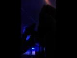Даяна Белая - Live