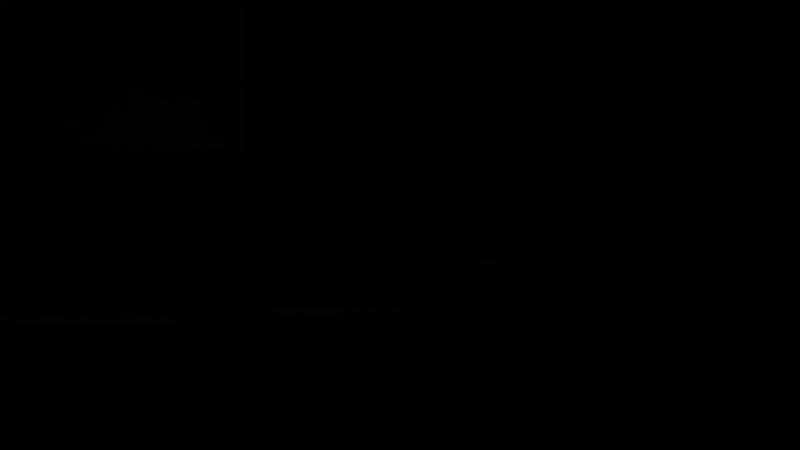 Осенний М.А.Ф. 2017. Косплей сценка. Косбенд