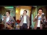 Azat Donmezow - Ol gozelin yary men [2015] Konsertdan bolek