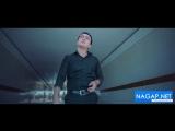 Doniyor Bekturdiyev-Yiglama