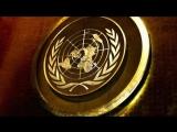 ЗЕМЛЯ ПЛОСКАЯ - ВИДЕОФАКТЫ, РАСЧЁТЫ, ДОКАЗАТЕЛЬСТВА
