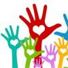 Клуб волонтеров - путешественников