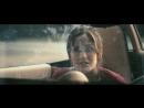 Соседка по комнате (The Roommate) 2011 Трейлер