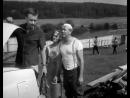 ЭТО МОЯ ДАЧА (ВИДЕО) Замечательный отрывок из кинофильма Эльдара Рязанова Берегись автомобиля, 1966 года