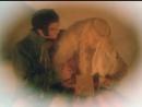 Шиповник или Спящая красавица (Кихачиро Кавамото,1990)