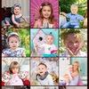 Детский и семейный фотограф в Санкт-Петербурге