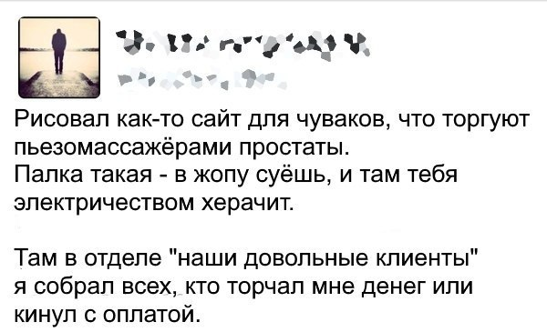 -ImuLGqg-AM.jpg