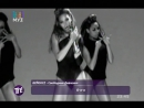Beyonce - Single Ladies Бейонсе - Свободные Девчонки (Теперь Понятно Муз-ТВ) с переводом