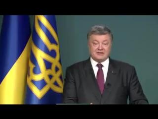 С первого января 2017 в Украине не будет ни одного работающего человека, который получает меньше 3,2 тыс. грн