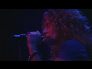Led_Zeppelin_-_Since_I_ve_Been_Loving_You_Live__HD_Jimmy_Karlsson482