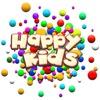 Детские праздники Happy kids Аниматоры г.Ковров