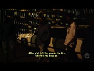 [TNB|PP™] Murder Rap: Inside the Biggie and Tupac Murders [2015]