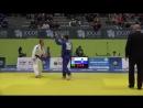 73 KG 1 4 ٭ VASILEV RUS KHOMULA UKR ٭ European Open Odivelas POR ٭ 60