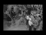 Bill Haley &amp His Comets - Rip It Up (1955)