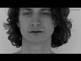 10cc vs.Gotye feat. Kimbra - Not somebody that I used to love (Mighty Mike mashup) Mensepid Video Edit