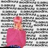 _SAMUY_MODNUY_