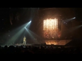 Justin Bieber News Pictures and Videos  Bieber-newscom (30)