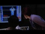Вавилон 5:Третье пространство(Babylon 5: Thirdspace)(1997)