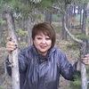 Evdokia Goncharova