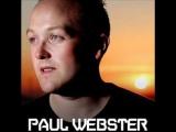 Paul Webster - Live @ Adrenalin Sessions 100 Ibiza on AH. FM (27-08-2016). Trance-Epocha