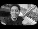 Nizar Idil - Tah 3la Raso - ( Clip by FB Groupe VIP Lounge )