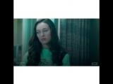 Nick Clark | Fear the Walking Dead | Alicia Clark vine