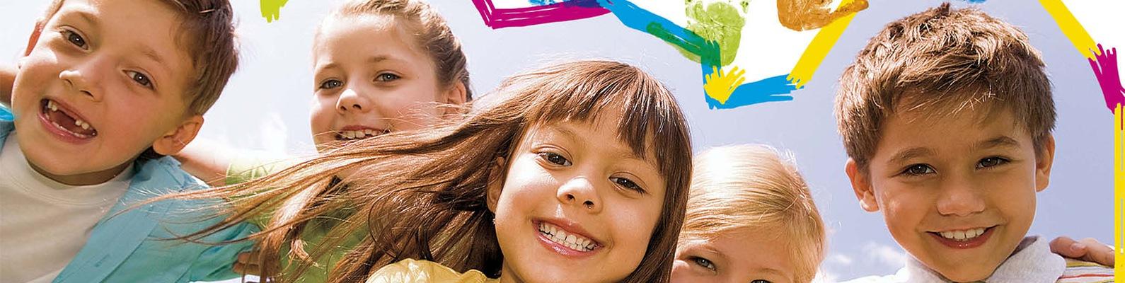 Ищу спонсора для многодетной семьи подать объявление бесплатно куда подать объявление о продаже пеноблоков