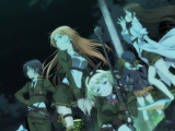 Afilia Saga - Embrace Blade Stars 3.69 Mods HD,DT (112pp)