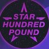 STARHUNDRED POUND
