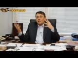 Стратегия экономической безопасности. Ювенальная юстиция. Евгений Федоров 17.05.17