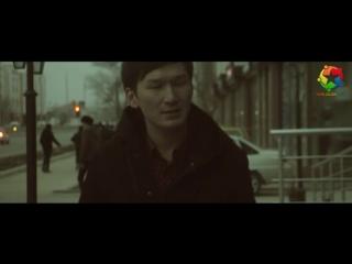 Tez ku'nde... DaNik & Yulduz - Biyda'reksen' (new clip)