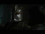 Новый трейлер шестого сезона «Игры престолов»