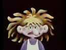 Мультфильмы Маленькая колдунья советские мультфильмы для детей