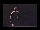 Thom Yorke - Last Flowers (1997 Radiohead Soundcheck)