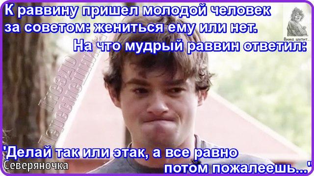 https://pp.userapi.com/c636831/v636831409/1cd5a/3dYLY8mXKT4.jpg