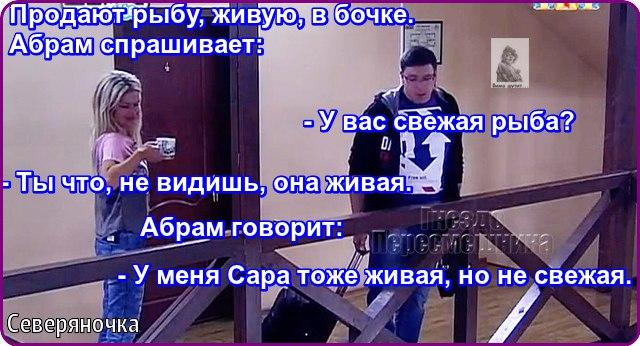 https://pp.userapi.com/c636831/v636831409/1cd80/ml8iytave40.jpg