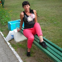 Ирина Михалевич