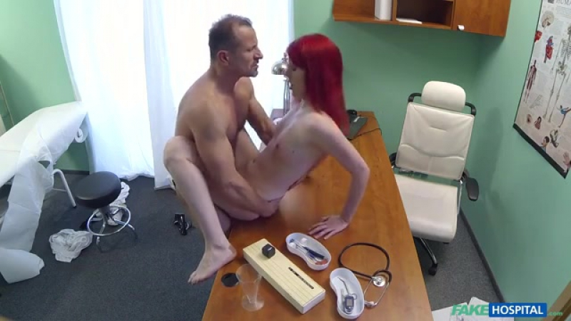 Онлайн смотреть tlc госпиталь секс на