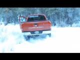 Красная Приора - Melkiy SL - (DJ Shulis aka Sergey Remix)