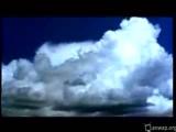 Скачать бесплатно клип Ирина Круг-Встретились глаза в формате 3gpmp4