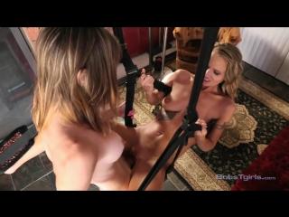 Kelly Klaymour ( Sissy Kingdom ) (HD porn, Anal, Oral )