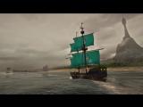 Man O War Corsair Warhammer Naval Battles Repack